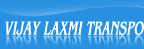 Vijay Laxmi Transport